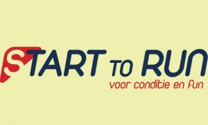 Start-to-run_Logo