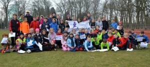 13_03_30_Lanaken_Fun-Athletics_150