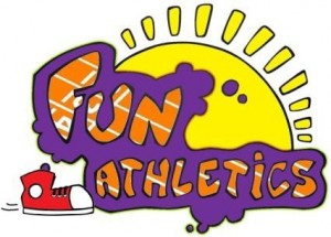 13_03_30_Lanaken_Fun-Athletics_Logo