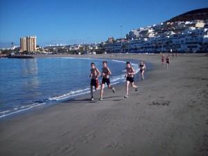 13_04_06_Tenerife_Stage_Fond_R006