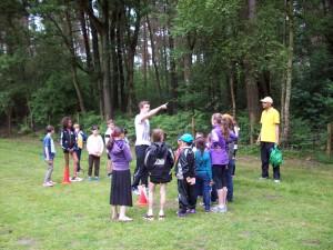 13_06_12_Rekem_Kids-Athletics-OC-TerDennen-003
