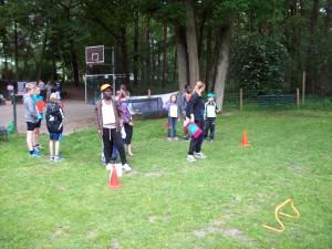 13_06_12_Rekem_Kids-Athletics-OC-TerDennen-008