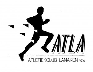 Atla_logo
