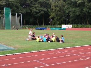 13_08_17_Genk_LK-Aflossingen_Laatste-Training_001