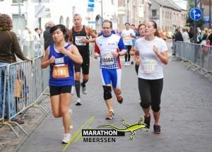 13_09_08_Meerssen_Marathon_004