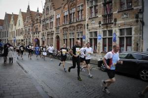 13_10_20_Brugge_Urban-Trail_002