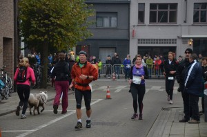 13_11_17_Kasterlee_Marathon_002