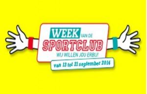 Week-van-de-sportclub