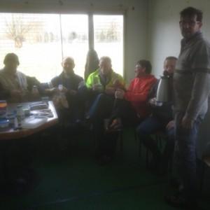 15_02_27_Atla_Veldloop_Opbouw_2
