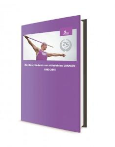 Jubileumboek_Boek