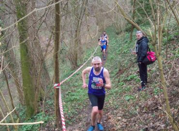 08/03/20 – Oreye – Cross du Sucre