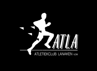 19/06/21 – Meeting Alken + L.K. hamer