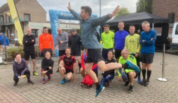 04/10/20 – Hoelbeek – Offroad Bilzen (ATLA on tour)