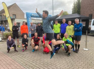 04/10/20 – Hoelbeek – Offroad Bilzen (ATLA on tour)