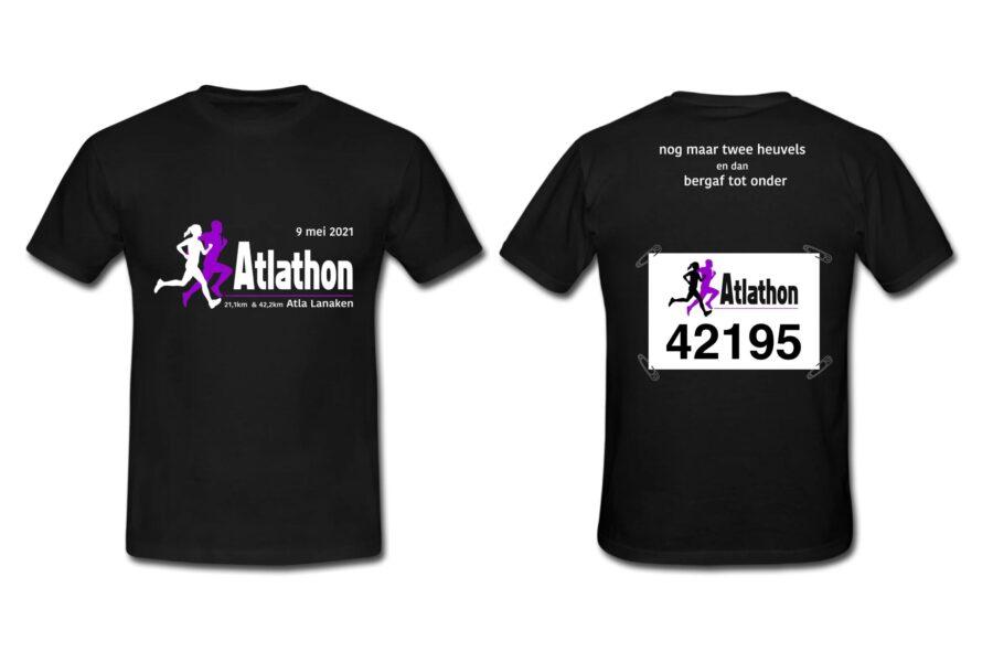 09/05/2021 ATLATHON