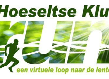 18/04/21 Hoeselt Kluis Run + Dilsen/MM