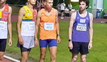 17/07/21 – Flanders Cup Ninove